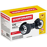 Магнитный конструктор Magformers Transform wheel Set