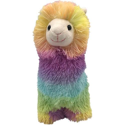 Мягкая игрушка Fluffy Family Котёнок Лама, 30 см от Fluffy Family