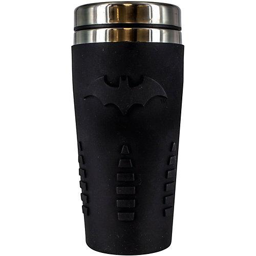 Кружка-термос Paladone DC Comics Бэтмен, 450 мл от Paladone