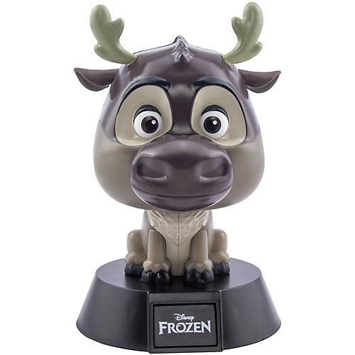 Светильник Paladone Disney Frozen Свен от Paladone
