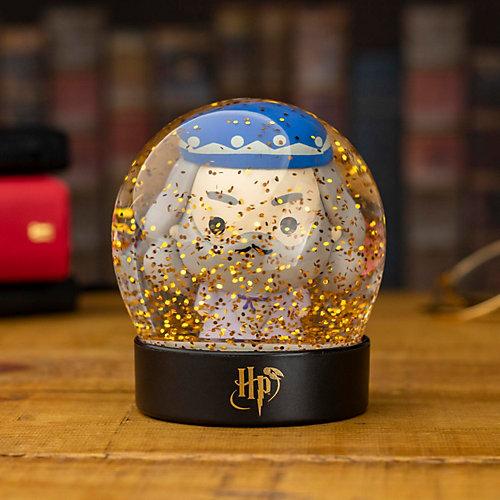 Снежный шар Paladone Harry Potter Дамблдор от Paladone