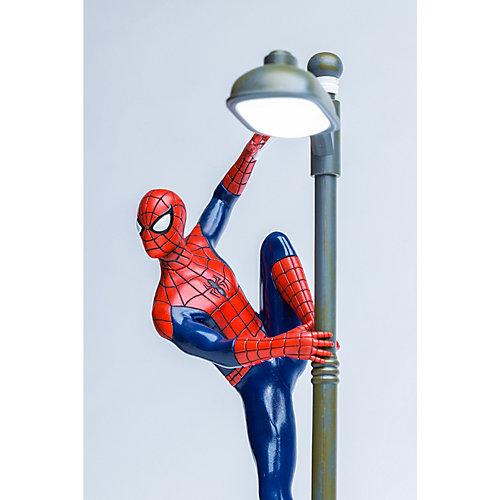 Настольная лампа Paladone Marvel Человек-паук от Paladone