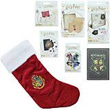 Подарочный набор Paladone Harry Potter