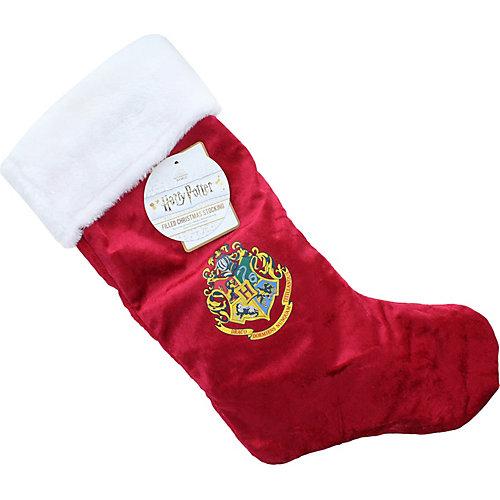 Подарочный набор Paladone Harry Potter от Paladone