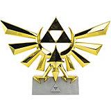 Светильник Paladone The Legend of Zelda Хайрул