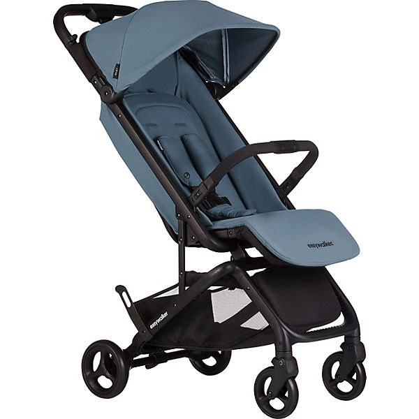 Buggy - Easywalker Miley, Ocean Blue