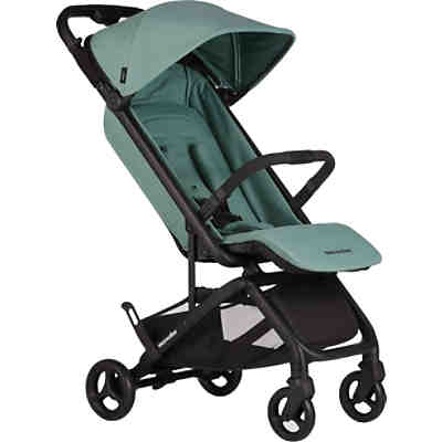 Buggy - Easywalker Miley, Coral Green
