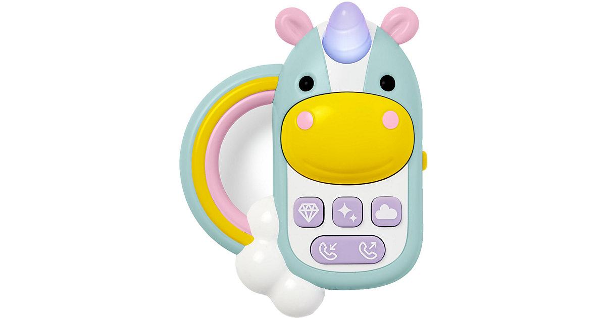 Einhorn Handy