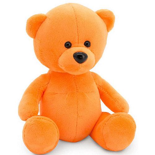 Мягкая игрушка Orange Медвежонок: Сюрприз, 15 см от Orange