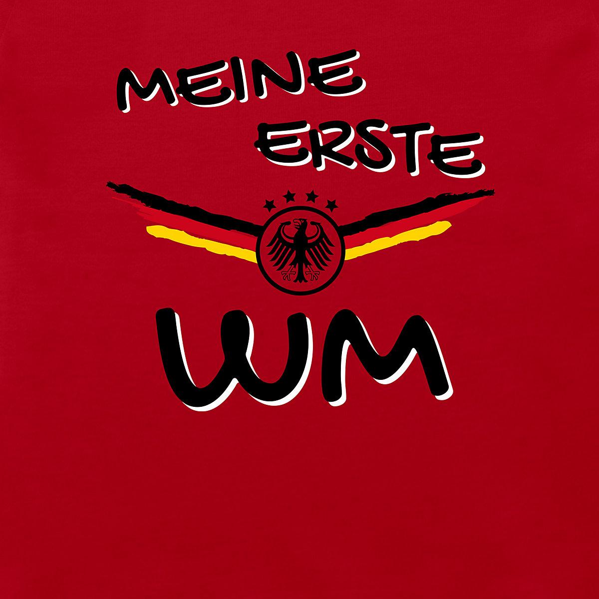 Wm Shirt 2021