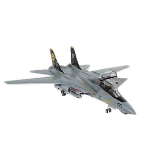 Набор Самолет F-14D Super Tomcat (1:144) от Revell