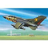 Истребитель Tornado ECR (1/144)