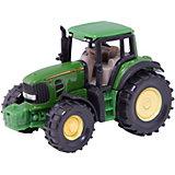 SIKU 1009 Трактор John Deere 7530