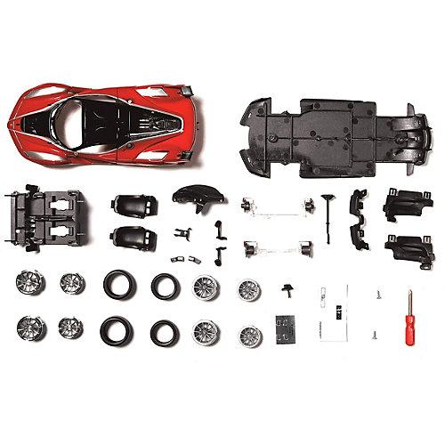 Машинка-конструктор Maisto  Ferrari FXX K, 1:24 от Maisto