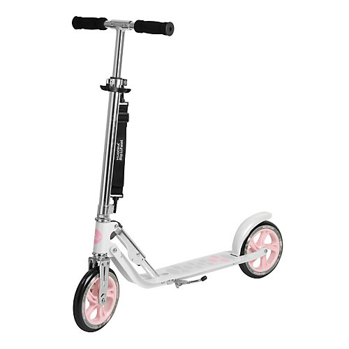 Hudora Scooter Big Wheel PC 205 Whiteline Sale Angebote Tschernitz