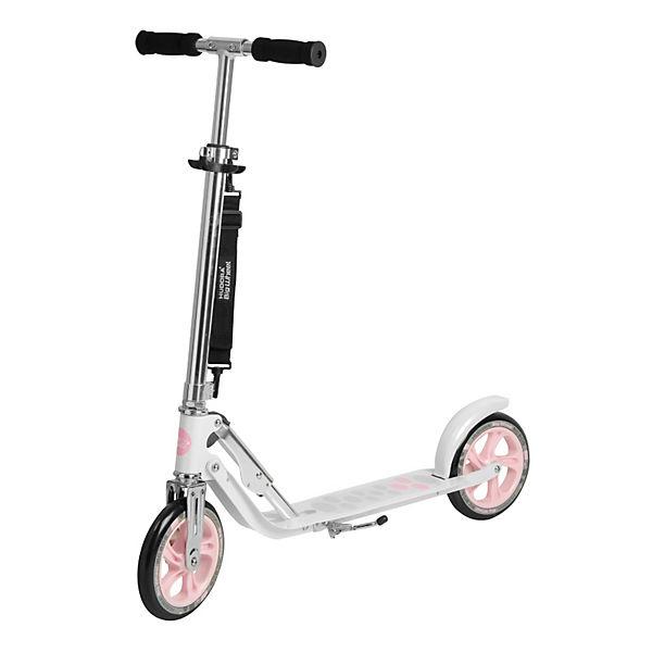 scooter hudora big wheel pc 205 whiteline hudora mytoys. Black Bedroom Furniture Sets. Home Design Ideas