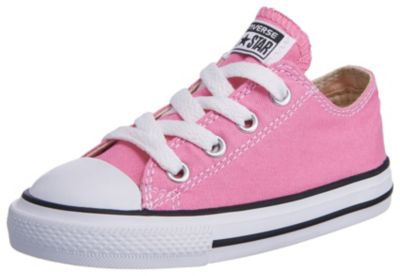 CONVERSE Kinder Sneakers, CONVERSE | myToys