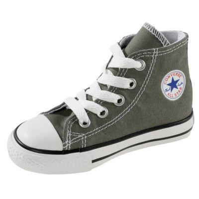 CONVERSE Chuck Taylor Kinder Sneakers, CONVERSE