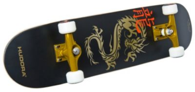 skateboard schutzausrüstung