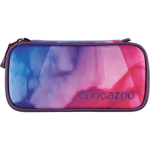 Etuibox PencilDenzel OceanEmotion Purple Bay