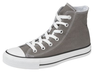 Chuck Taylor All Star Sneakers High, CONVERSE