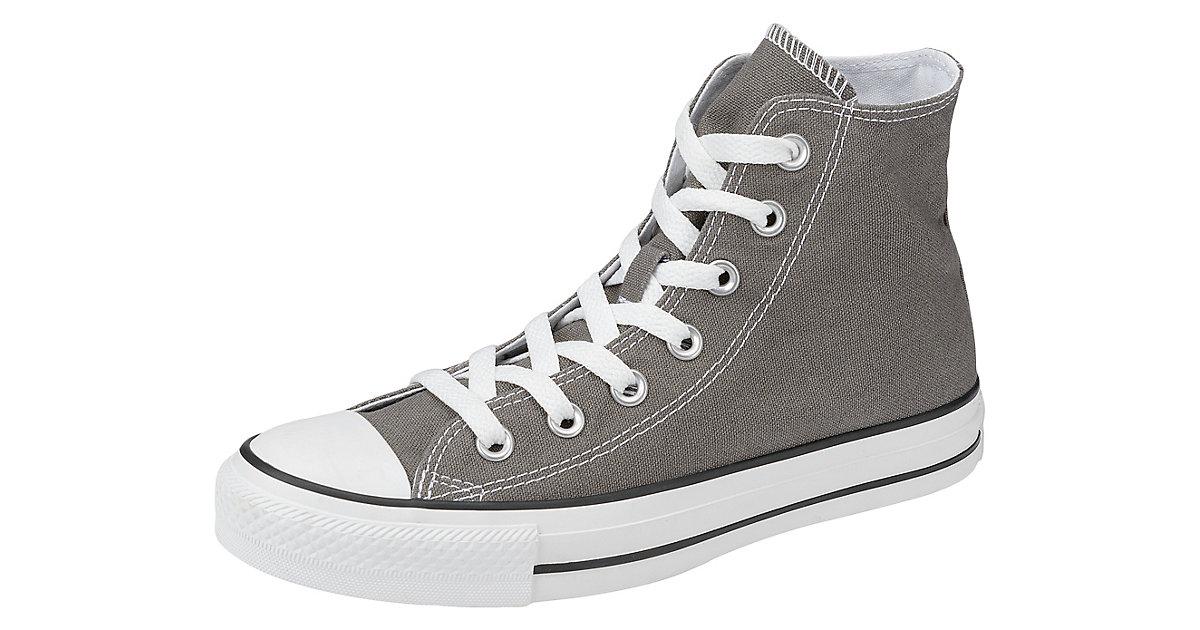Chuck Taylor All Star Seasonal Sneakers High Gr. 42