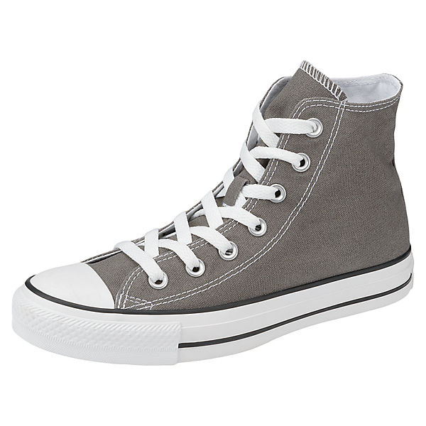 d2b368f4118 Chuck Taylor All Star Seasonal Sneakers High. CONVERSE