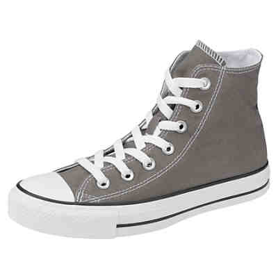 Chuck Taylor All Star Seasonal Sneakers High