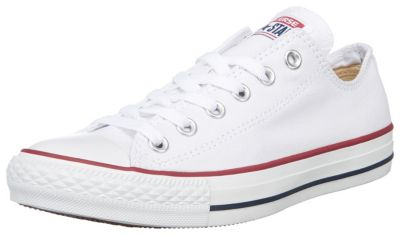 Chuck Taylor All Star Sneakers Low, CONVERSE