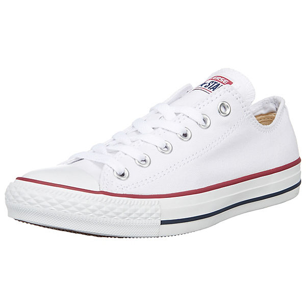 sale retailer d428f 27d3e Chuck Taylor All Star Sneakers Low, CONVERSE