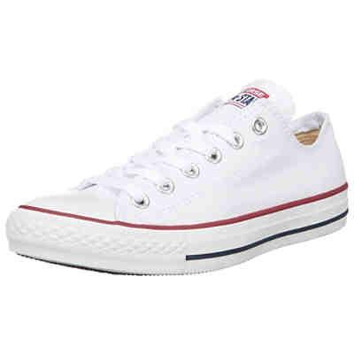 84a3adff0ab57 Converse Kinderschuhe günstig online kaufen