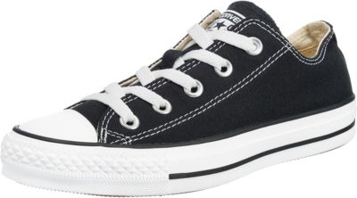 Chuck Taylor All Star Ox Sneakers, CONVERSE