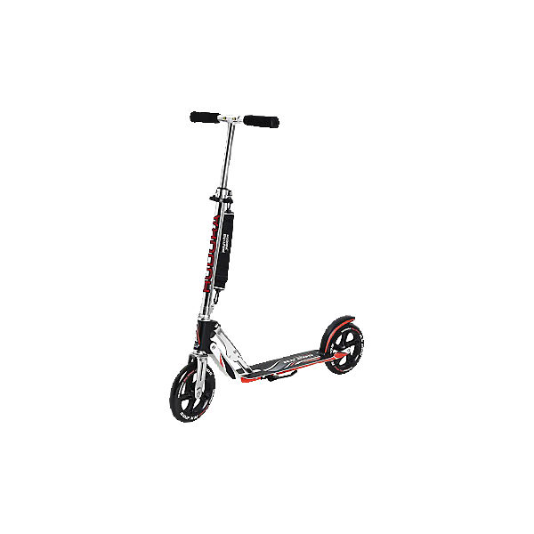 Scooter HUDORA Big Wheel RX 205