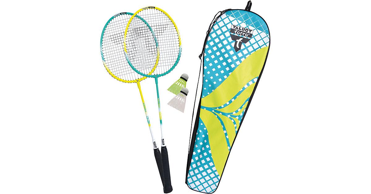 Badmintonset 2-Fighter bunt