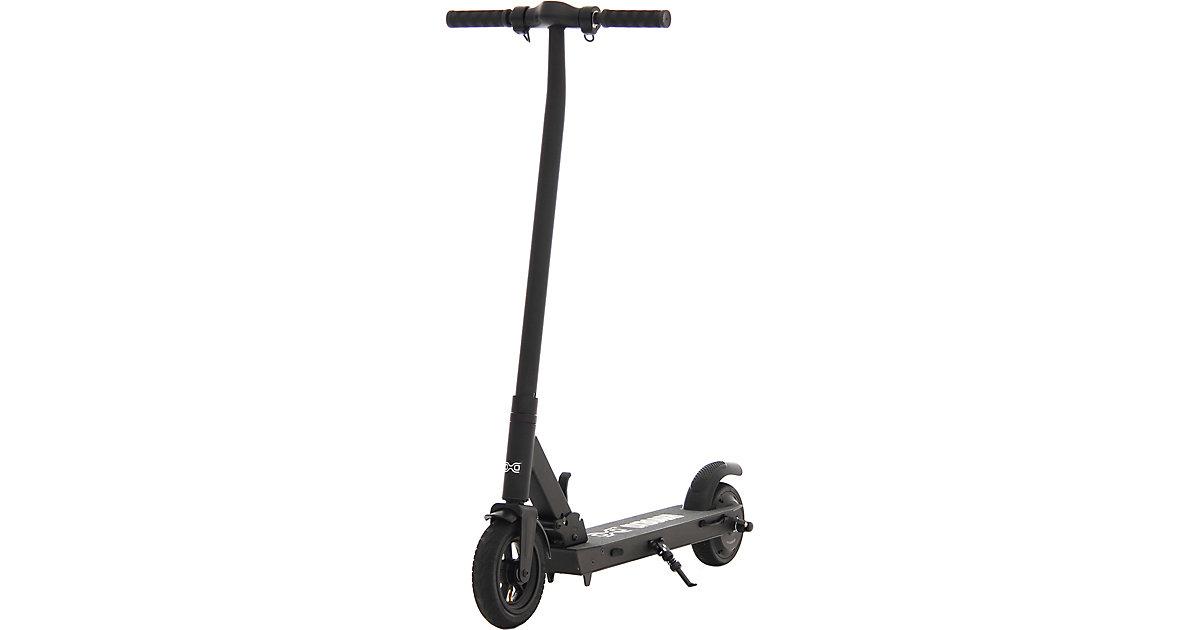 Oxboard E-Scooter E-Kick2 schwarz