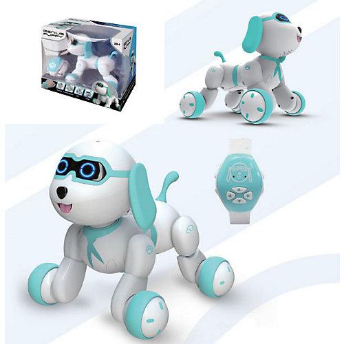 Собака радиоуправляемая HK Industries от HK Industries