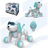 Собака радиоуправляемая HK Industries