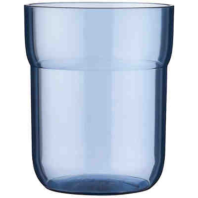 Kindertrinkglas mio 250 ml deep blue