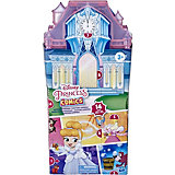 Игровой набор Принцесса Дисней Комиксы Замок Золушки