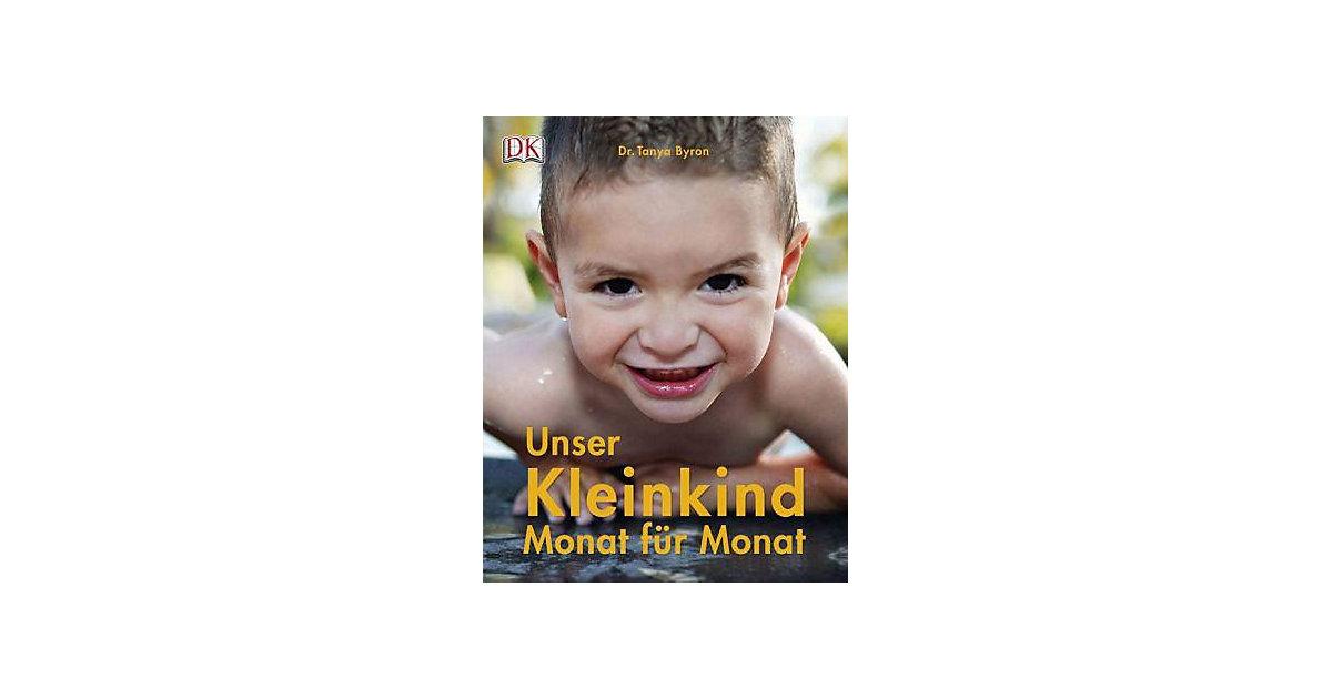 Neff Headwear · Unser Kleinkind Monat Monat Kleinkinder