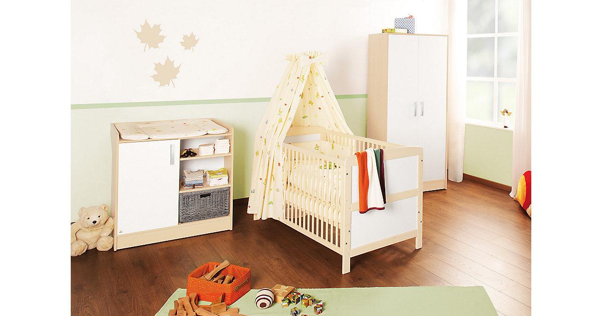 2 x barhocker creme preisvergleich die besten angebote online kaufen. Black Bedroom Furniture Sets. Home Design Ideas