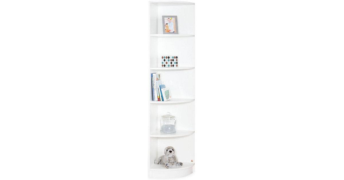 dekor spanplatten preisvergleich die besten angebote online kaufen. Black Bedroom Furniture Sets. Home Design Ideas