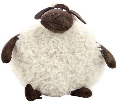 37853 BEASTS: Mopp Toddel, 30 cm