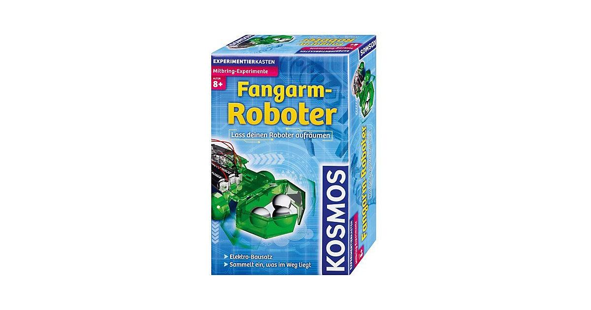Fangarm-Roboter