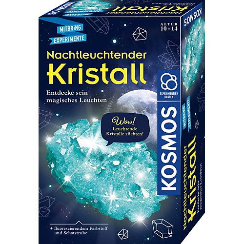 Kosmos Nachtleuchtender Kristall Sale Angebote Proschim