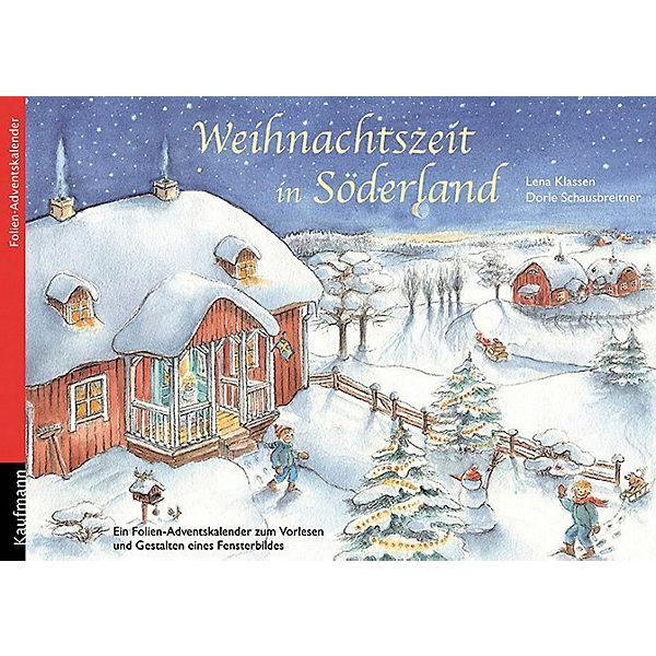 Groß Farbfolien Für Weihnachten Fotos - Dokumentationsvorlage ...