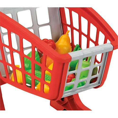 Тележка с продуктами, Ecoiffier от écoiffier
