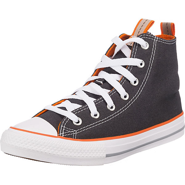 Sneakers High CHUCK TAYLOR ALL STAR für Jungen