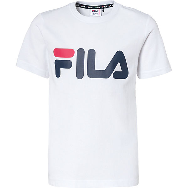 Kinder T-Shirt GAIA