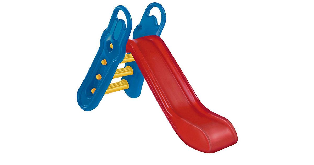 BIG · BIG-Fun-Slide Rutschlänge 152 cm